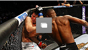 2013427UFC 159