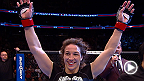 UFC 159: McMann, Caraway Post-Fight Recaps