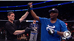 UFC 159: Khabilov, Saint Preux Post-Fight Recaps