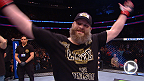 UFC 159: Roy Nelson Post-Fight Interview