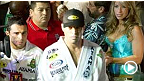 Ep 120 Royce Gracie vs. Ken Shamrock e mais - UFC Unleashed
