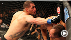 UFC commentators Kenny Florian and Joe Rogan preview the two heavyweight bouts atop the UFC 160 fight card: Cain Velasquez vs. Antonio 'Bigfoot' Silva and Junior dos Santos vs. Mark Hunt.