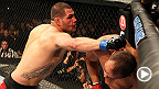 UFC 160 on ESPN: Extended Preview