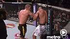 MetroPCS Move of the Week: Antonio Silva