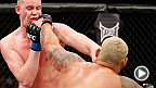 Mark Hunt vs. Stefan Struve no UFC: Wand x Stann
