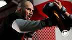 UFC 160: Glover Teixeira vs. James Te Huna, anteprima