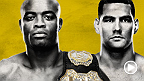 Reporte UFC: UFC 162 Silva vs. Weidman
