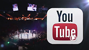 All your favorite UFC action is just a click away. The all new UFC Select channel on YouTube provides access to full event replays, classic fights, and full episodes of your favorite UFC shows.