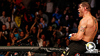 Upset of the year? Watch Antonio 'Bigfoot' Silva take on Alistair Overeem at UFC 156 - for free!