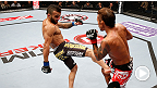 UFC on FX 8, match preliminari - in diretta sabato