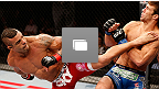 UFC on FX8 Event Photo Gallery