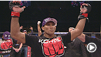 View Media