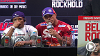 Watch the UFC on FX 8 post-fight press conference, featuring Vitor Belfort, Luke Rockhold, Jacare Souza, Gleison Tibau and more.