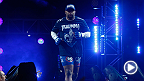 Watch the UFC Fight Club Q&A with heavyweight contender Daniel Cormier live on Friday, May 24, 2013 at 5pm ET/2pm PT.
