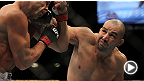 UFC 160: Glover Teixeira Fighter Diary