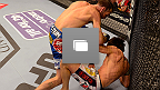 UFC® 160 Velasquez vs Bigfoot 2 Event Gallery