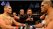 Relive every knockout, submission, and all-out brawl. Order the UFC 160 replay on UFC.TV!