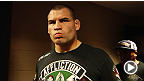 "Fans from around the world gathered in Las Vegas to watch the rematch between Mexican-American champion Cain Velasquez and Brazilian Antonio ""Bigfoot"" Silva. Get an all-access look at the big night at the MGM Grand."