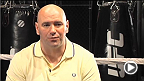 TUF 18: Dana White Reveals New Coach