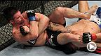 Sumisión de la Semana: Maguire vs. Johnson