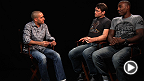 UFC 161: 'The Wrap' com Jon Anik