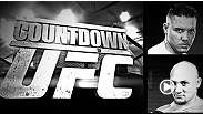Charismatic heavyweights Pat Barry and Shawn Jordan look to follow up their recent KO wins with more impressive victories at UFC 161.