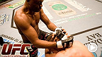 UFC 162 Free Fight: Anderson Silva vs. Rich Franklin