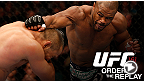 UFC 161: Watch the Replay