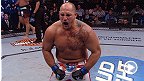 UFC 161: Shawn Jordan Post-Fight Interview