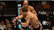 In 2008, middleweight champion Anderson Silva moved up in weight to 205 to see if his power would still be a threat at light heavyweight. It was.