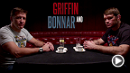 Griffin y Bonnar: Secretos de Estilo