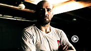 UFC superstar Glover Teixeira has a niece who attended Sandy Hook Elementary School. Now he's joined the Mayors Against Illegal Guns' effort to Demand Action to End Gun Violence. Join them: http://www.demandaction.org