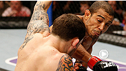 "UFC featherweight champion Jose Aldo continues his streak of superfights by taking on ""The Korean Zombie"" Chan Sung Jung in one of the most anticipated battles of 2013. Plus, Demian Maia fights Josh Koscheck, and Lyoto Machida meets Phil Davis."