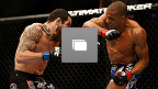 UFC® 162 Silva vs Weidman Event Gallery