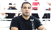 "Thales Leites has been flying under the radar while accumulating six wins -- and four finishes -- since he last entered the Octagon. Now, the Brazilian returns for a middleweight scrap with Englishman Tom ""Kong"" Watson at UFC 163."