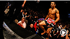 UFC 163 Extended Preview