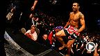 UFC 163 on PPV: Previa Extendida