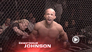 The UFC returns to Seattle with another night of thrilling fights, headlined by the flyweight title bout between Demetrious Johnson and John Moraga.