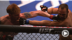 UFC on FOX 8: riassunto de match preliminari