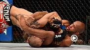 See highlights of UFC on FOX 8 in slow motion through the Phantom Cam.