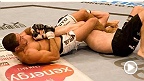 Submission of the Week: Thales Leites vs. Ryan Jensen