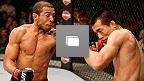 UFC® 163 Fotogalería