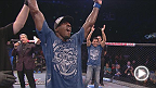 UFC 163: Davis and Machida Post-Fight Interview