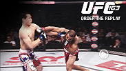 Great fans, exciting finishes, known stars and some soon-to-be big-name fighters made UFC 163 another successful event in Brazil.