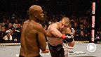 UFC Unleashed Ep 210 Anderson Silva vs. Nate Marquardt