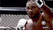 Diego Brandao brings us along for an inside look at his fight camp and shows us what he's doing to prepare for his scrap with Daniel Pineda at UFC Fight Night: Shogun vs. Sonnen on August, 17.