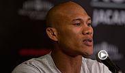 "Jits Magazine gives an in-depth look into the life of Ronaldo ""Jacare"" Souza, his BJJ background, and path to the UFC."