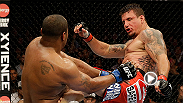 Heavyweights Frank Mir and Josh Barnett first fought on the same card at UFC 34. Now, 130 numbered events later, the two former champions will finally meet in clash of two of the division's best submission wrestlers... and trash-talkers.