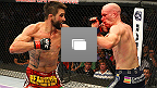 Galerie photos de l'événement UFC Fight Night : Condit vs Kampmann 2