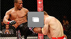 UFC Fight Night: Teixeira vs Bader Fotogalería